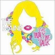 The Way We Talk [EP]