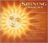 Shining Bright: Songs of Mike & Lal Waterson