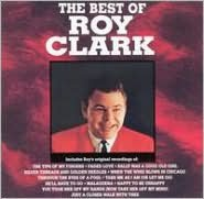 The Best of Roy Clark [Capitol/Curb]