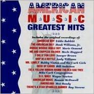 American Music: Greatest Hits