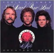 A Dozen Roses: Greatest Hits