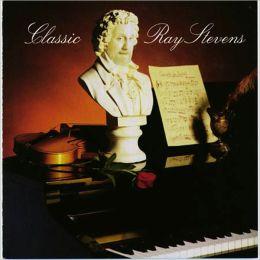 Classic Ray Stevens
