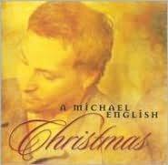 A   Michael English Christmas