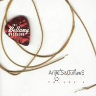 Angels & Outlaws, Vol. 1