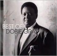 Best of Dobie Gray [Curb]