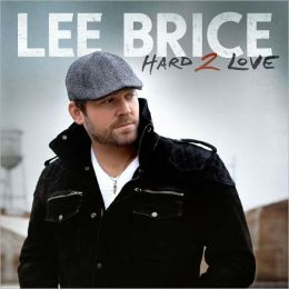 Hard 2 Love [Bonus CD]