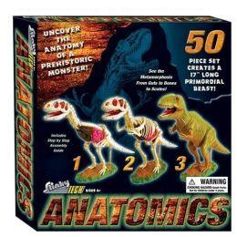 Anatomics Dinosaur