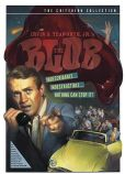 Video/DVD. Title: The Blob