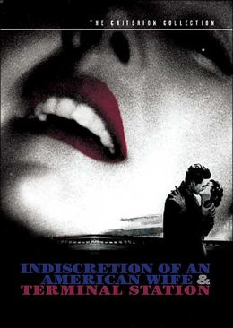 Indiscretion of an American Wife & Terminal Station
