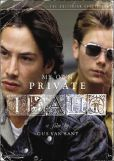 Video/DVD. Title: My Own Private Idaho