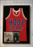 Video/DVD. Title: Hoop Dreams