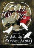 Video/DVD. Title: Cria Cuervos