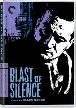 Blast of Silence