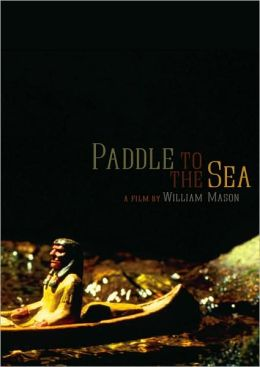 Paddle to the Sea