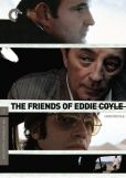 Video/DVD. Title: The Friends of Eddie Coyle