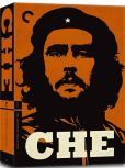 Video/DVD. Title: Che