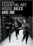Video/DVD. Title: Jules and Jim
