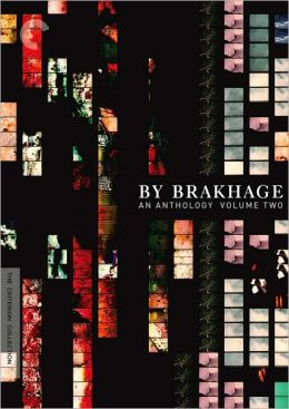 By Brakhage - An Anthology Volume Two