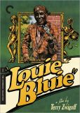 Video/DVD. Title: Louie Bluie