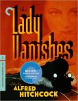 Video/DVD. Title: The Lady Vanishes