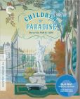 Video/DVD. Title: The Children of Paradise