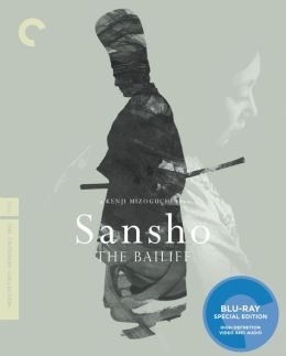 Sansho the Bailiff