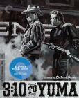 Video/DVD. Title: 3:10 to Yuma