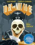 Video/DVD. Title: To Be or Not to Be