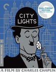 Video/DVD. Title: City Lights