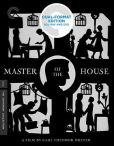 Video/DVD. Title: Master of the House
