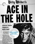 Video/DVD. Title: Ace in the Hole