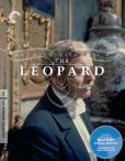 Video/DVD. Title: The Leopard