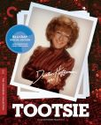 Video/DVD. Title: Tootsie