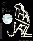 Video/DVD. Title: All That Jazz