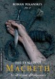 Video/DVD. Title: Macbeth