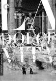 Video/DVD. Title: La Dolce Vita
