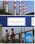 Video/DVD. Title: An Autumn Afternoon