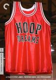 Video/DVD. Title: Hoop Dreams