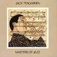 Masters of Jazz, Vol. 10