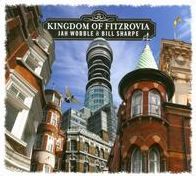 Kingdom of Fitzrovia