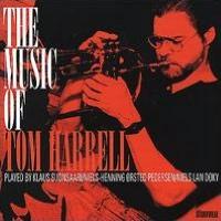 The Music of Tom Harrell