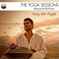 The Yoga Sessions: Hang With Angels