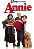 Video/DVD. Title: Annie