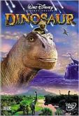 Video/DVD. Title: Dinosaur