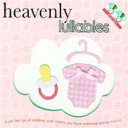 Heavenly Lullabies [2002]