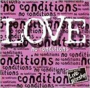 Kids Scene for JC: Love: No Conditions