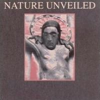 Nature Unveiled [2008]
