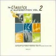 Superstition Classics, Vol. 2