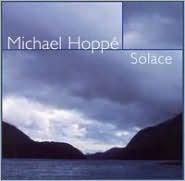 Michael Hoppé: Solace