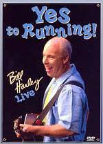 Bill Harley: Yes to Running - Bill Harley Live